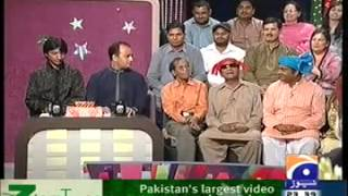 Khabar Naak – 11th August 2013