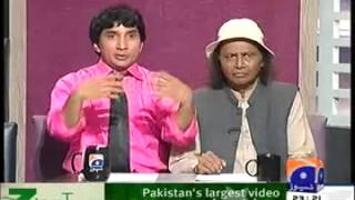 Khabarnaak – 17th August 2013