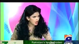 Hum Sab Umeed Se Hein 14th August 2013 – Independence Day Special
