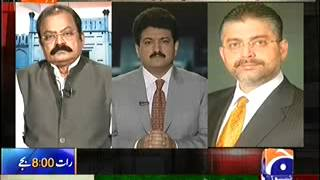 Capital Talk – 19th August 2013