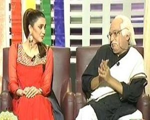 Khabarnaak – 10th August 2013
