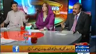 News Beat – 23rd September 2013