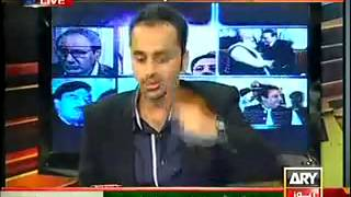 11th Hour – 24th September 2013