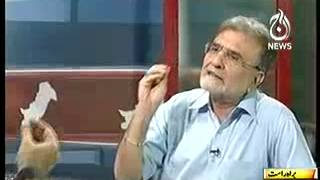 Bolta Pakistan – 23rd September 2013