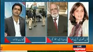To The Point – 23rd September 2013