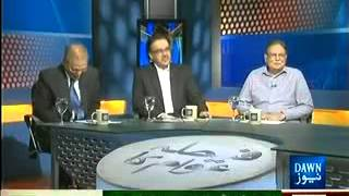 Faisla Awam Ka – 24th September 2013