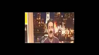 Khabarnaak – 20th September 2013