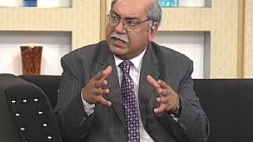 Hasb e Haal – 28th June 2014